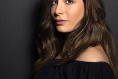 Leila Arabi 2_T