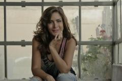 Leila Arabi