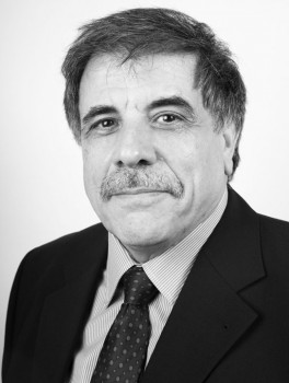 Nayef-Rashed-2011s