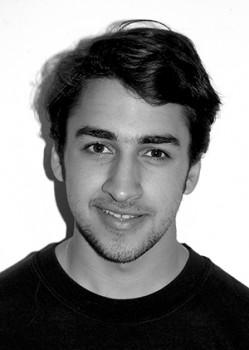 Saoud Khalaf Number 1